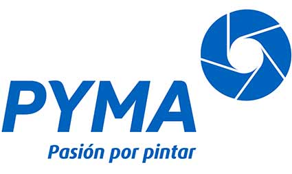 Grupo PYMA