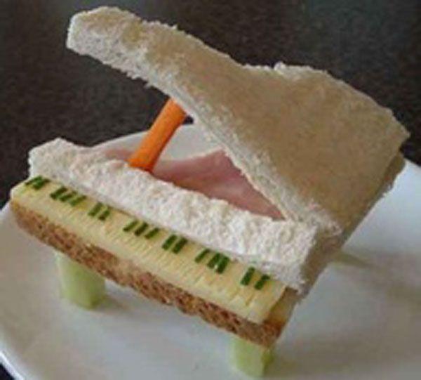 platos infantiles 18