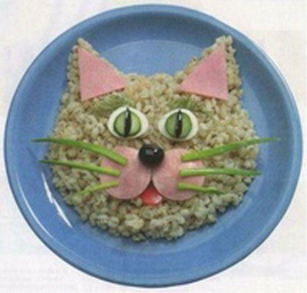 platos infantiles 17