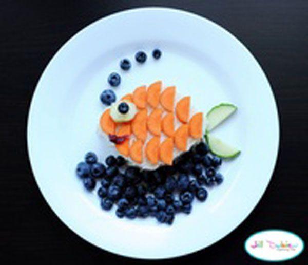 platos infantiles 12