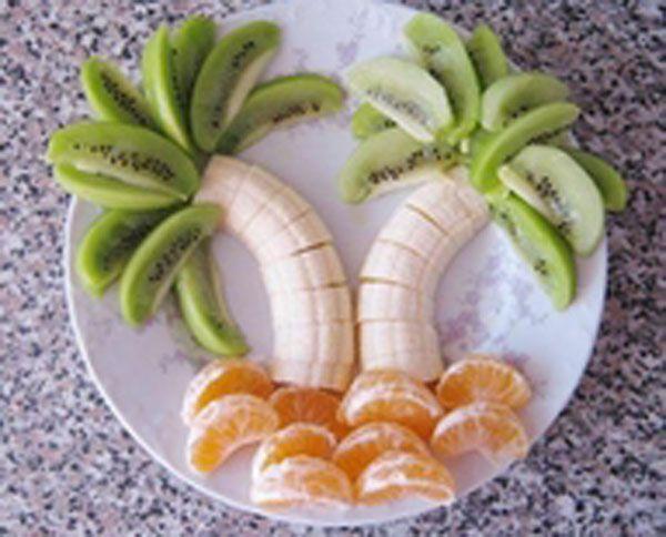 platos infantiles 6