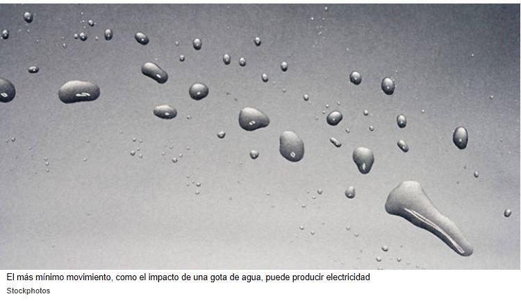 foto1 materiales que generan energía