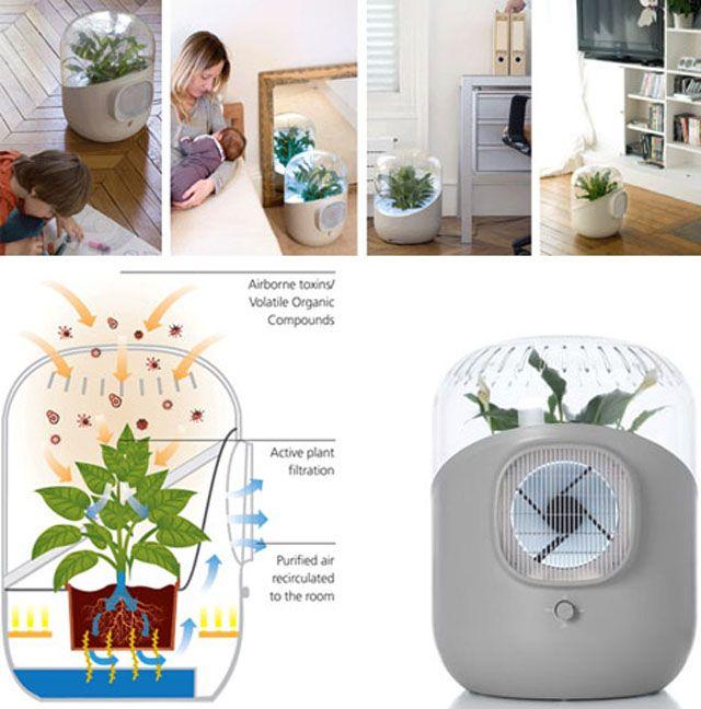purificador de aire 2