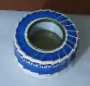 cenicero reciclado 2