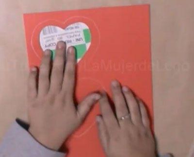cajita corazon san valentin 2