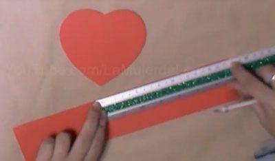 cajita corazon san valentin 4