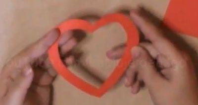 cajita corazon san valentin 7