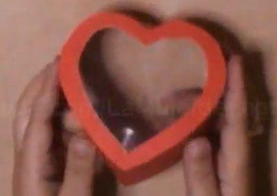 cajita corazon san valentin 8