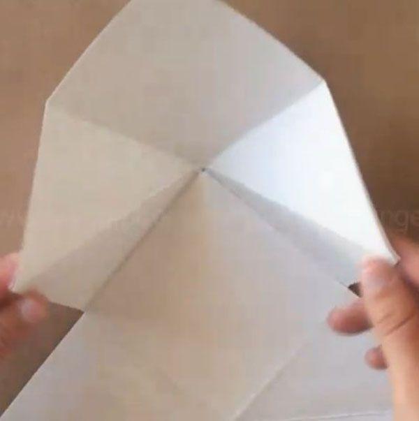 carta squash san valentin 5