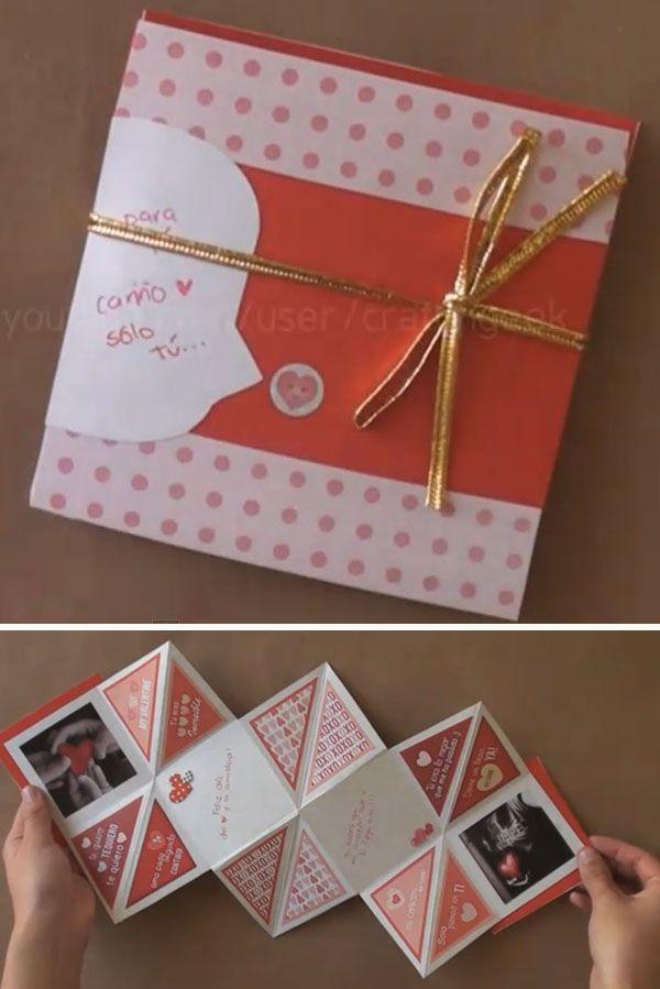 carta squash san valentin 9
