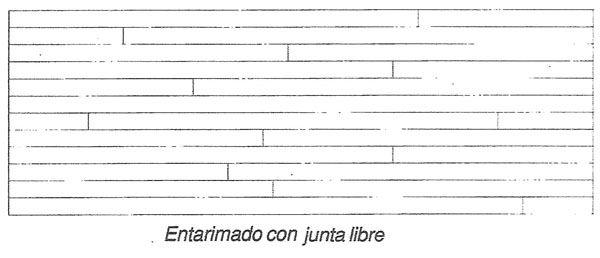 pavimentos madera III