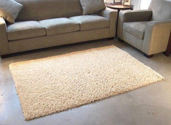 alfombras naturales y ecologicas 1