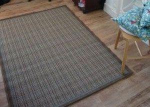 alfombras naturales y ecologicas 2