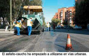 carreteras con neumaticos reciclados 3