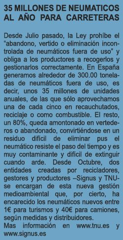 carreteras con neumaticos reciclados texto2