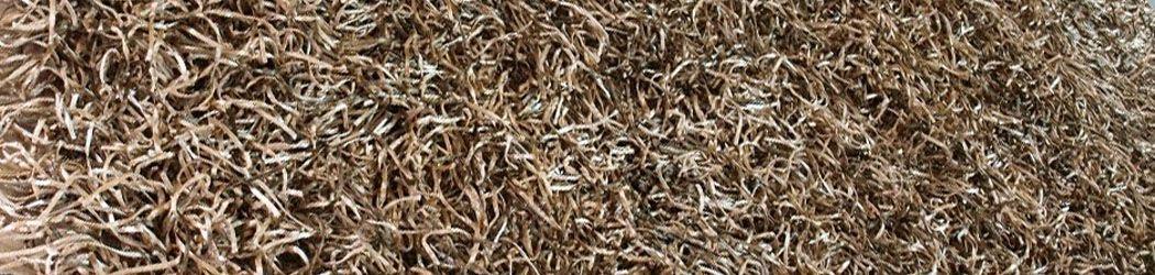 alfombras naturales y ecologicas