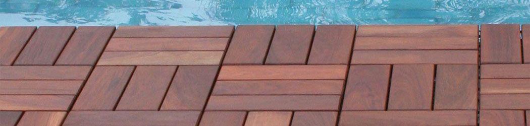 pavimentos madera segun uso