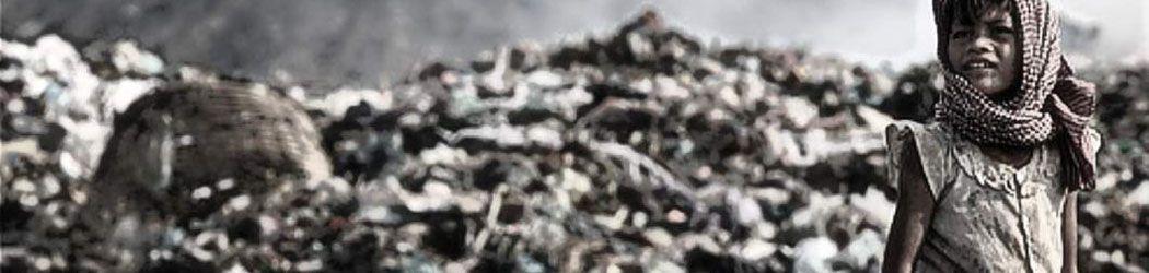 petroleo procedente de la basura