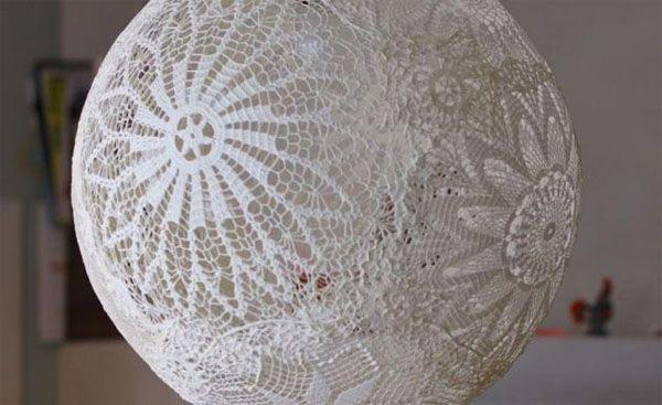 lampara de crochet 2