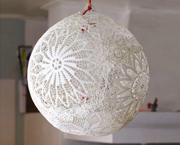 lampara de crochet 4