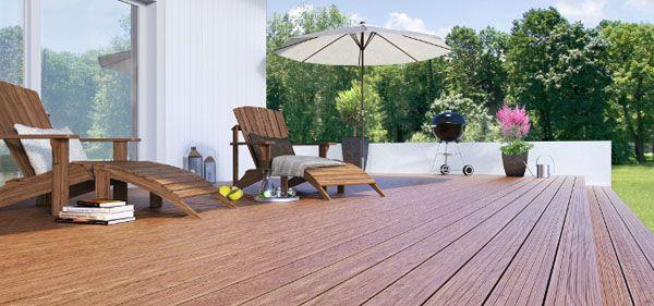 pavimentos madera segun uso 1