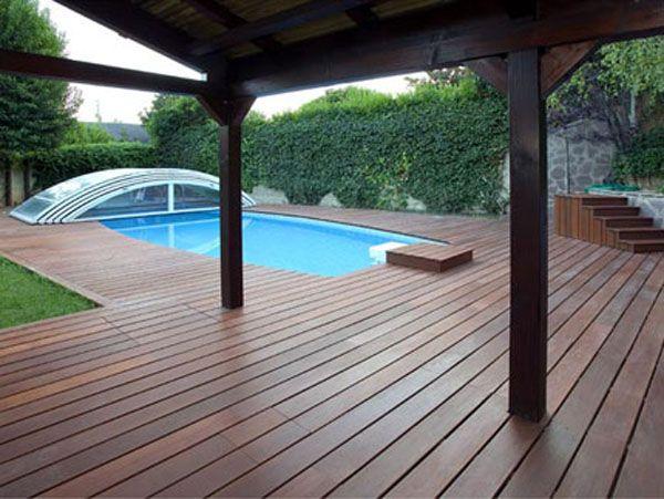 pavimentos madera segun uso 4