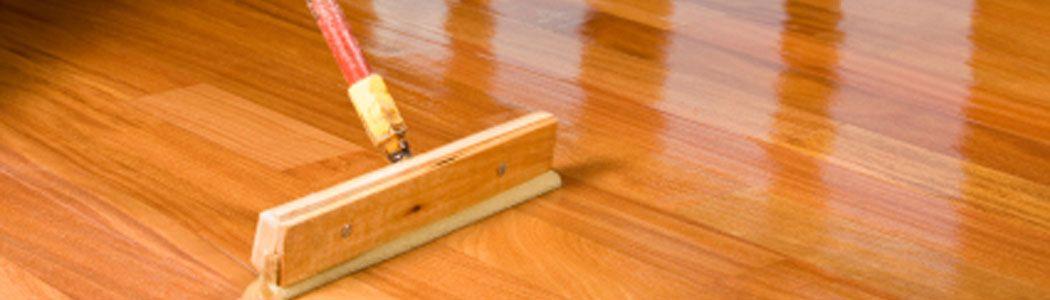 Pinturas archives blog de bricolaje manualidades y diy - Barnices para madera ...
