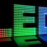iluminacion LED ventajas - destacada