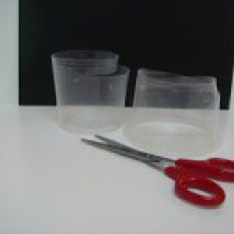 como hacer moldes de siliconacomo hacer moldes de silicona