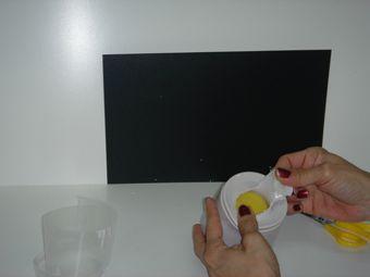 como hacer moldes de silicona