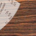 miniatura doc tecnica madera