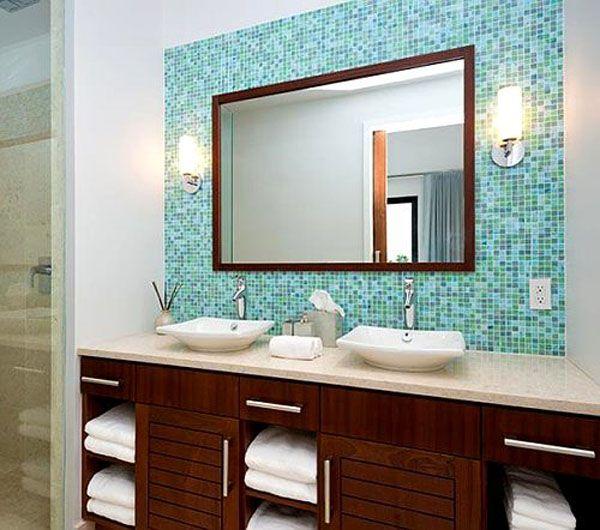 Instalacion De Lavabos Para Baño:instalacion lavabo