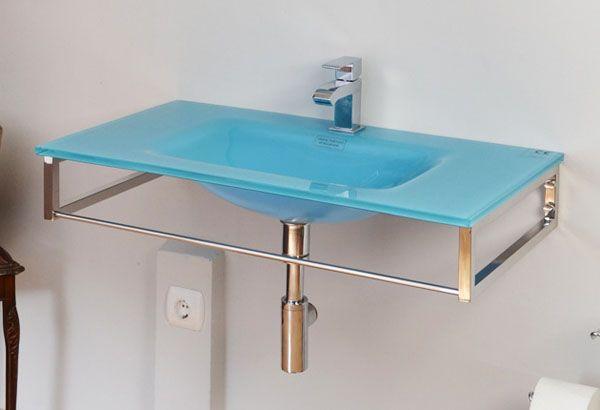 C mo instalar un lavabo - Como cambiar un lavabo ...