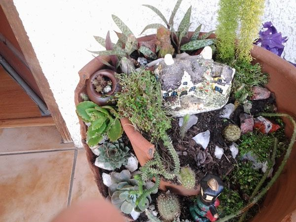 el-jardin-del-eden-diy-reciclando-tiesto-roto