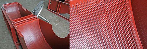 fabricacion de pellet biomasa generacion energia