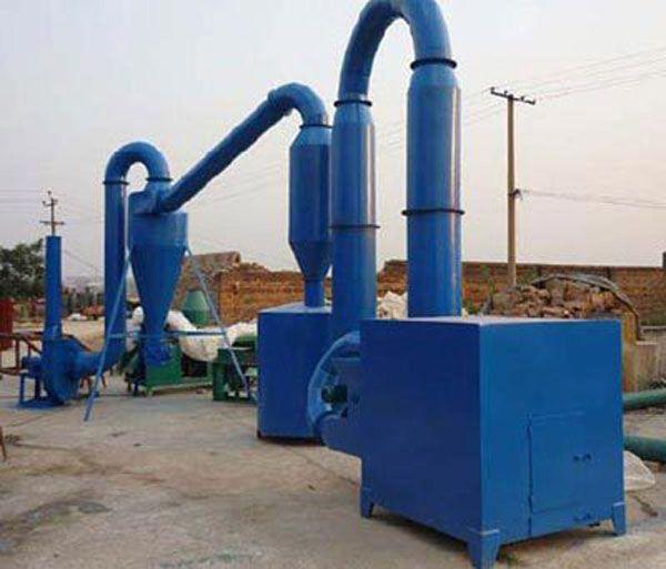 fabricacion de pellet biomasa generacion energia 8