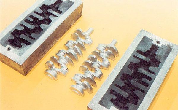 Todo sobre las resinas epoxi o poliep xido for Resina epoxi madera