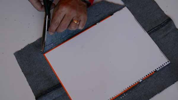 Tunea y personaliza libretas cuadernos y carpetas