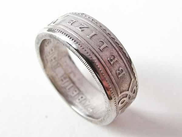 moneda en anillo galeria 11