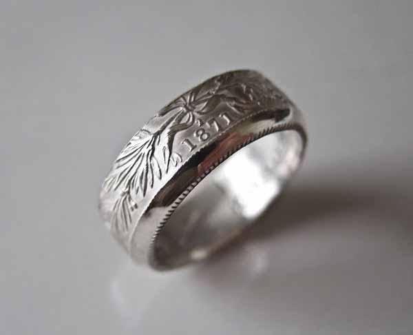 moneda en anillo galeria 14