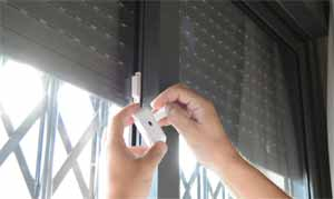 Colocacion alarmas sencillas para el hogar2