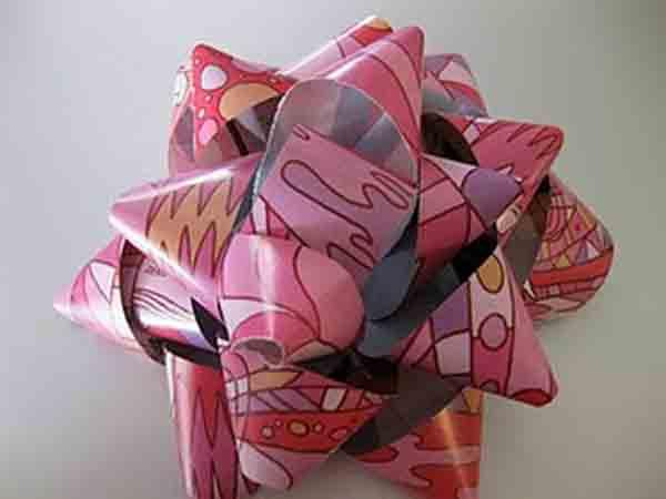 manualidades creativas reciclando papel 50