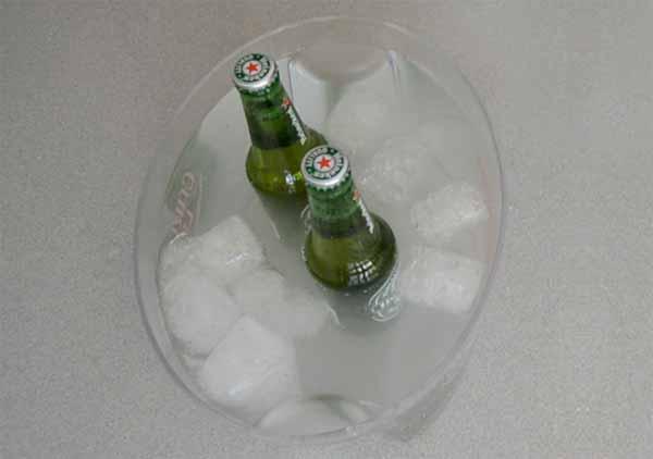 enfriado ultra-rápido de bebidas 1