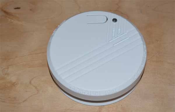 detectores de humo 1
