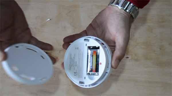detectores de humo 2