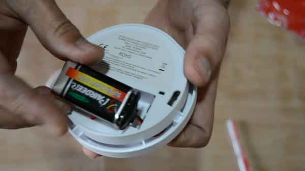 detectores de humo 4