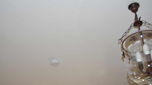 detectores de humo 6