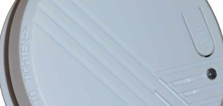 detectores de humo - destacada
