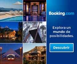 publicidad 1 - 2 booking 25
