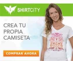 publicidad 1 - 6 shirtcity 250